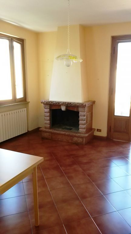 Bilocale Lucca Via Tofanelli 6