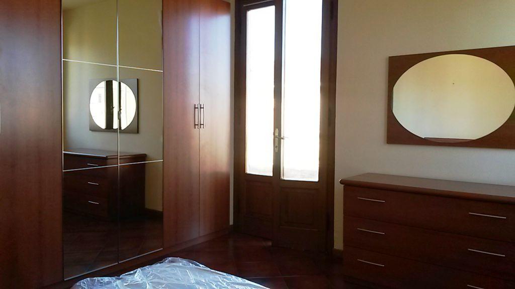 Bilocale Lucca Via Tofanelli 9