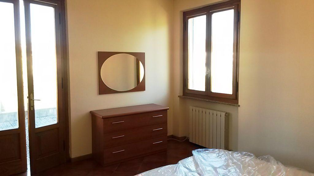 Bilocale Lucca Via Tofanelli 10