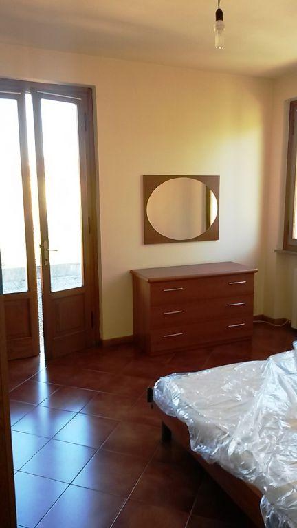 Bilocale Lucca Via Tofanelli 11