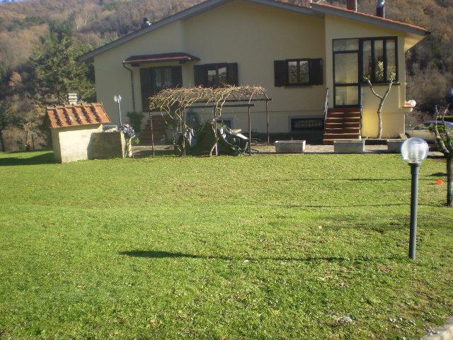 Villa in ottime condizioni in vendita Rif. 4763518