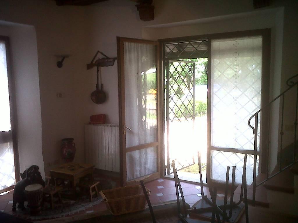 Casa Indipendente ristrutturato in vendita Rif. 4763528