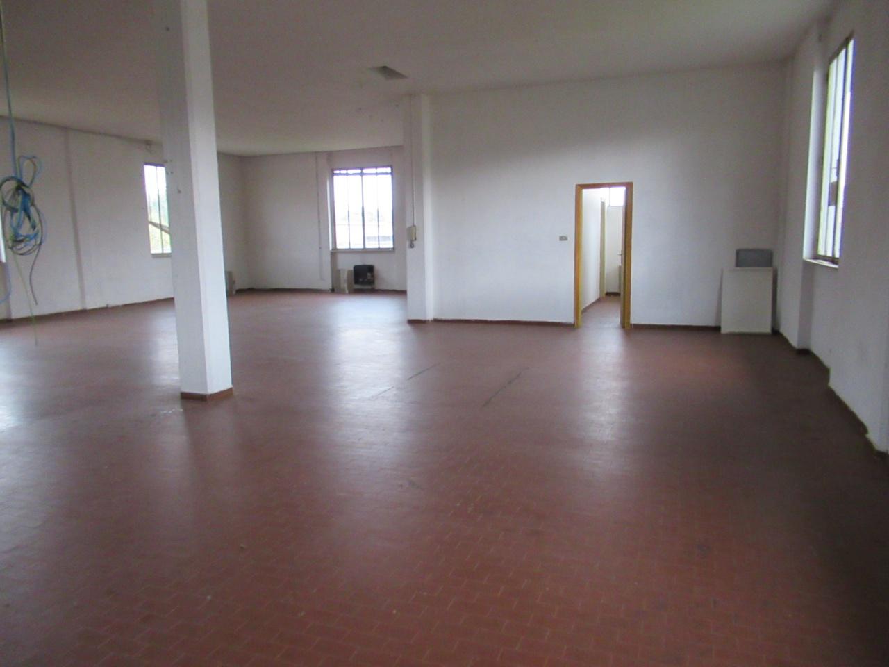 Laboratorio in affitto a Vicchio, 9999 locali, Trattative riservate | CambioCasa.it