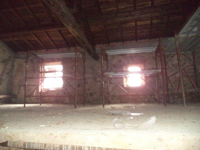 Rustico / Casale in vendita a Vicchio, 5 locali, Trattative riservate | CambioCasa.it