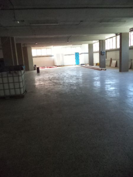 Laboratorio in vendita a Londa, 1 locali, zona Località: CENTRO, prezzo € 245.000   Cambio Casa.it