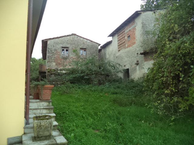 Rustico / Casale in vendita a Borgo San Lorenzo, 5 locali, prezzo € 55.000 | CambioCasa.it