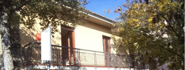 Soluzione Indipendente in affitto a Vicchio, 6 locali, prezzo € 700 | CambioCasa.it