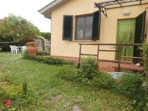Casa Indipendente in ottime condizioni arredato in vendita Rif. 4763593
