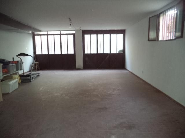 Magazzino in affitto a Borgo San Lorenzo, 1 locali, zona Località: Borgo San Lorenzo, prezzo € 450 | Cambio Casa.it