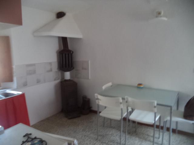 Appartamento in buone condizioni in vendita Rif. 4763557