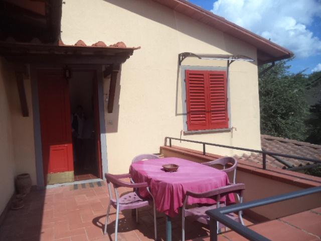 Appartamento in affitto a Vicchio, 9999 locali, Trattative riservate | CambioCasa.it