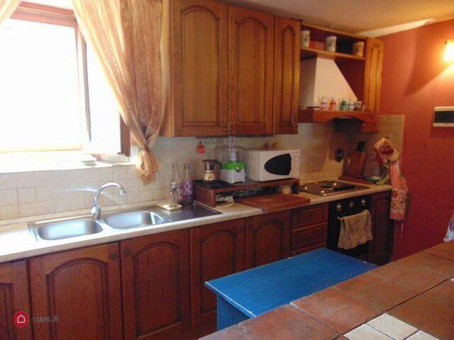Appartamento ristrutturato in vendita Rif. 4763588
