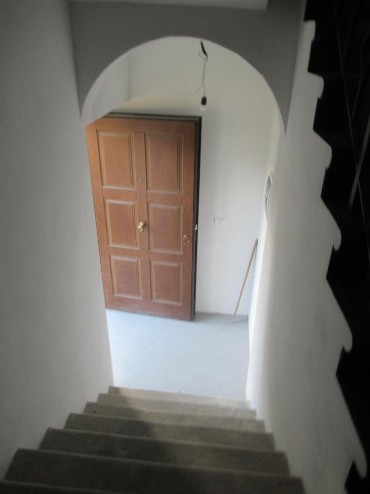 Appartamento ristrutturato in vendita Rif. 8070470
