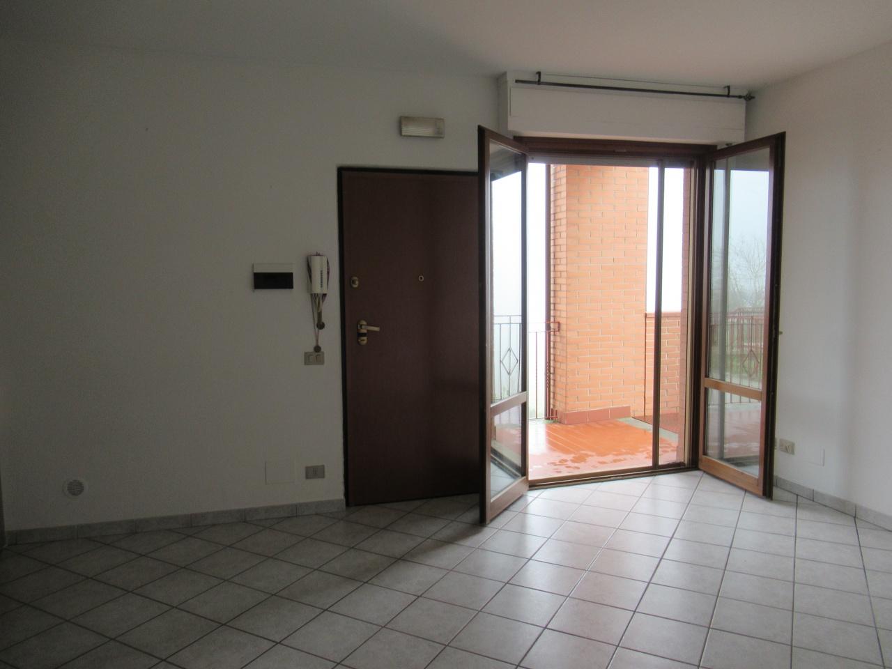 Appartamento in buone condizioni in vendita Rif. 8500025
