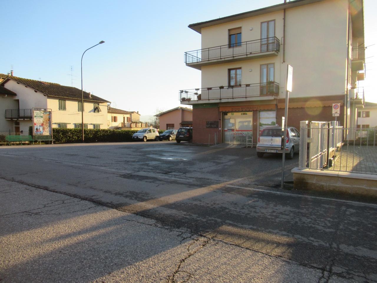 Appartamento da ristrutturare in vendita Rif. 8869141