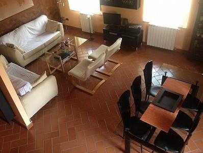 Appartamento ristrutturato in vendita Rif. 9355234