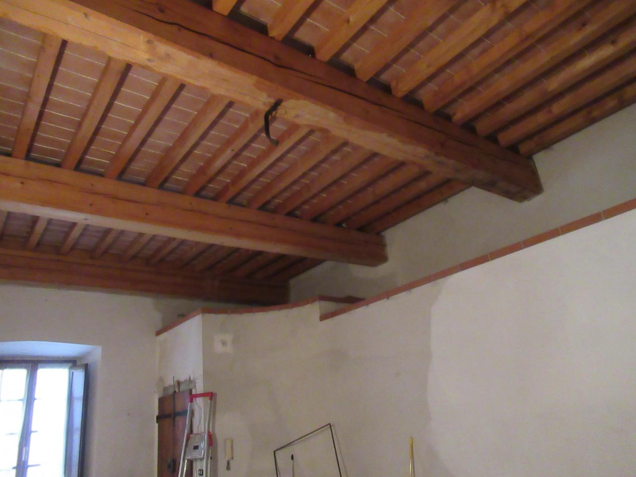 Appartamento ristrutturato in vendita Rif. 9636286