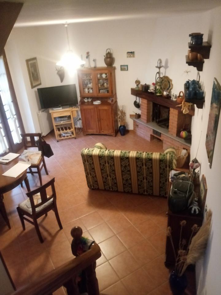 Appartamento ristrutturato in vendita Rif. 9809411