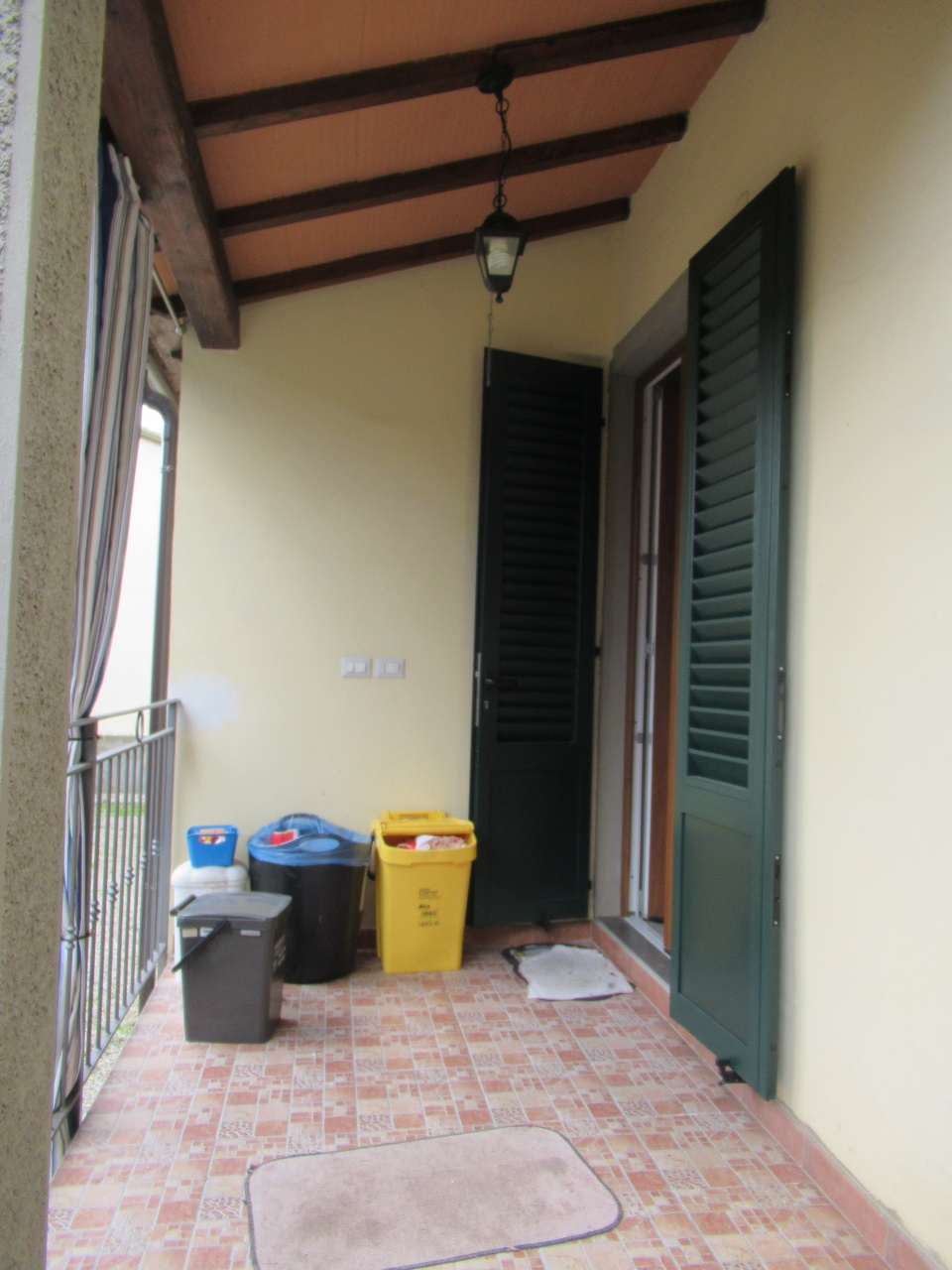 Appartamento ristrutturato in vendita Rif. 11923696