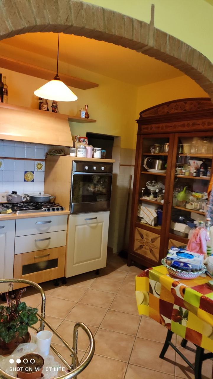 Appartamento in Vendita Agrigento San Leone 130000