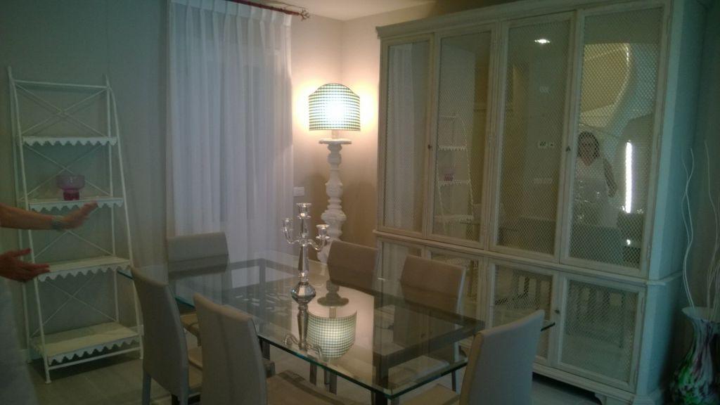 Villa bifamiliare FORTE DEI MARMI 53