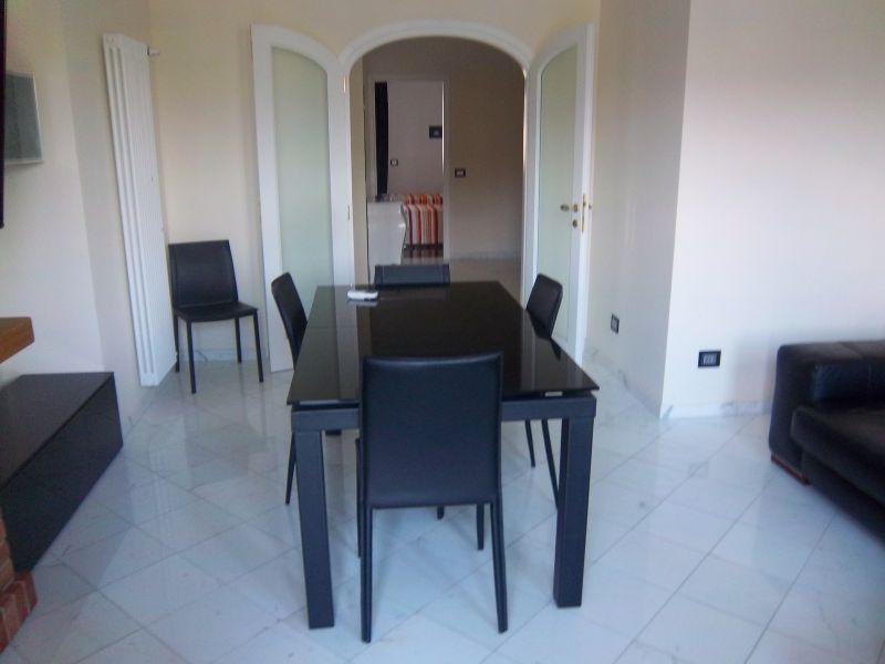 Appartamento in vendita a Forte dei Marmi, 5 locali, zona Località: Forte dei Marmi, Trattative riservate   Cambio Casa.it