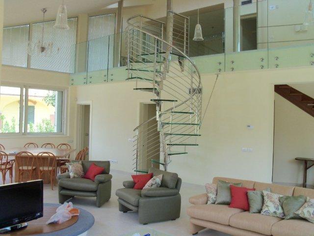 Casa Indipendente FORTE DEI MARMI 295/V