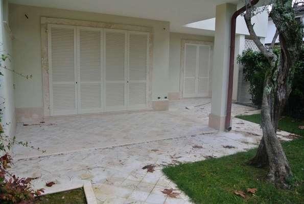 Villa bifamiliare FORTE DEI MARMI 78