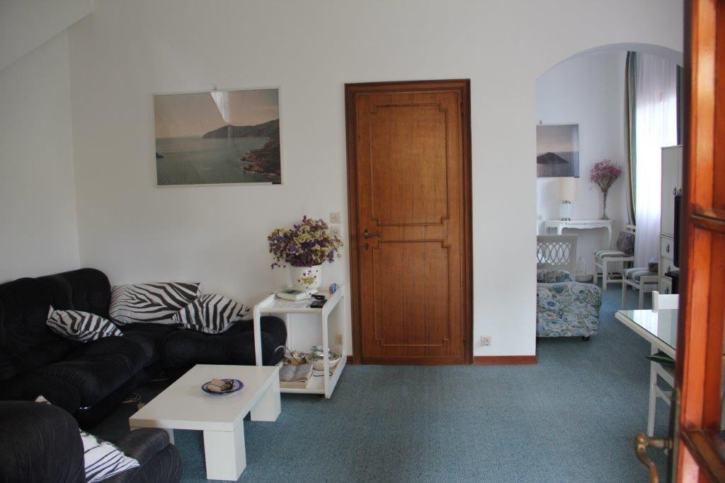 Villa bifamiliare FORTE DEI MARMI 267