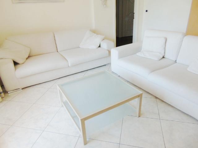 Appartamento arredato in affitto Rif. 5624581