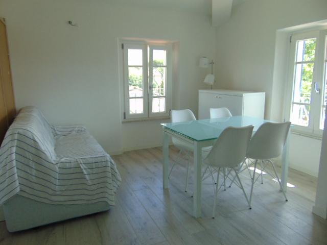 Appartamento arredato in affitto Rif. 5624545