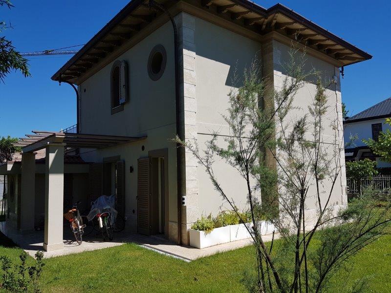 Casa Indipendente FORTE DEI MARMI 27/A