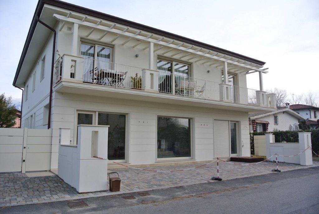 Appartamento arredato in affitto Rif. 5624424
