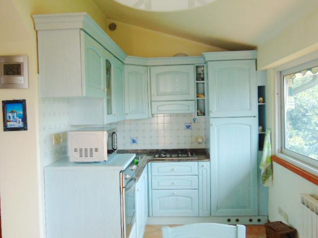 Appartamento arredato in affitto Rif. 5624636