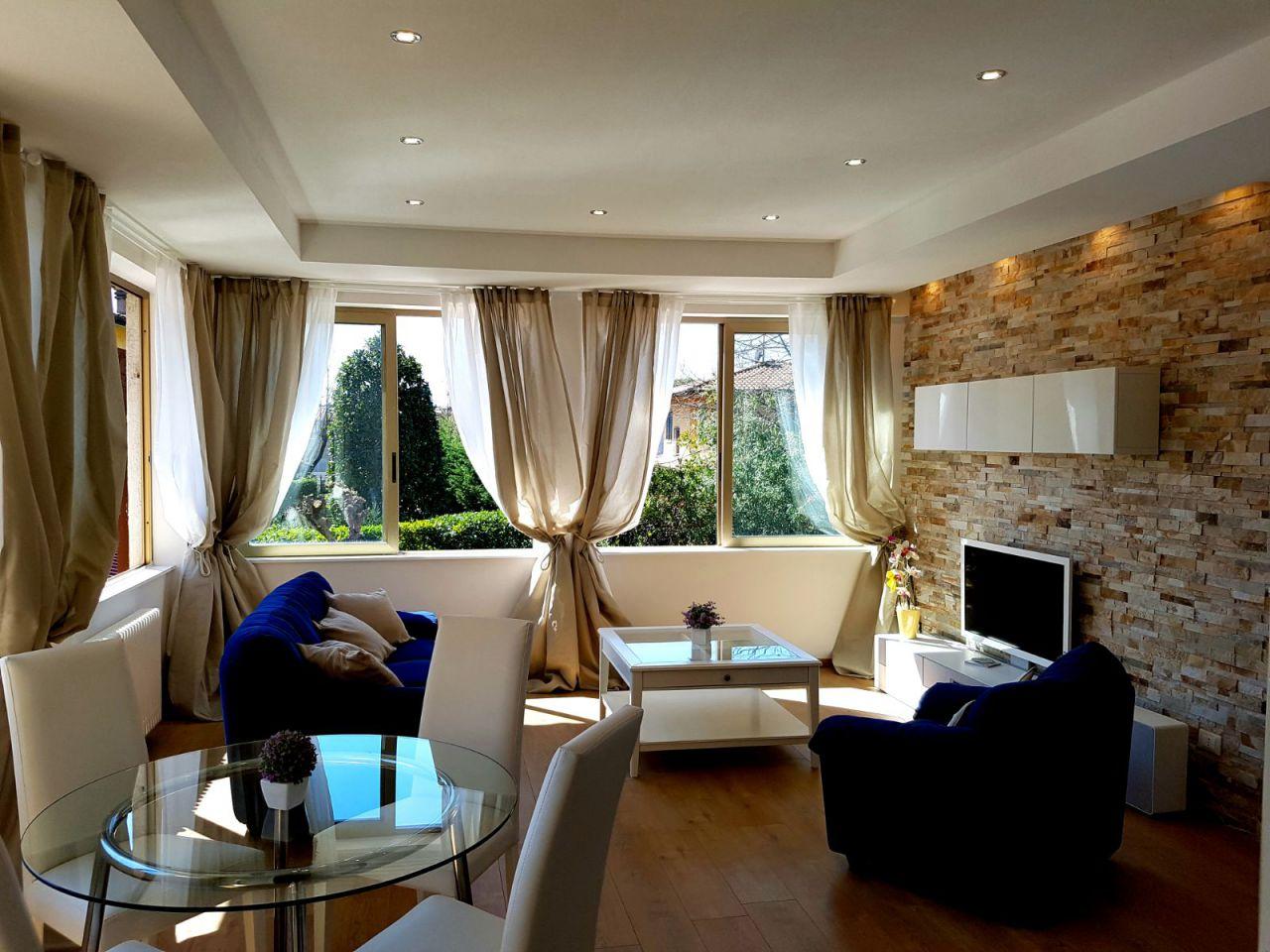 Appartamento arredato in affitto Rif. 5624677