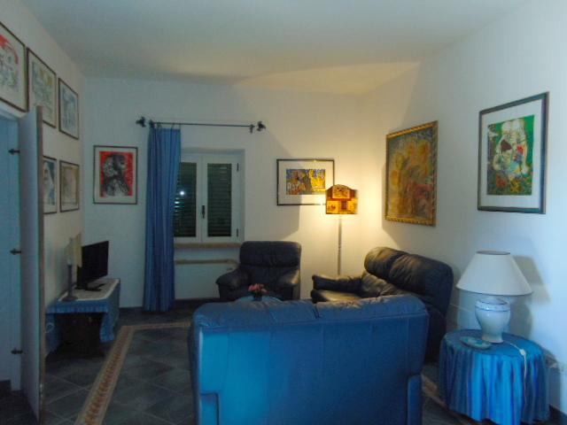 Appartamento in ottime condizioni arredato in affitto Rif. 5624678