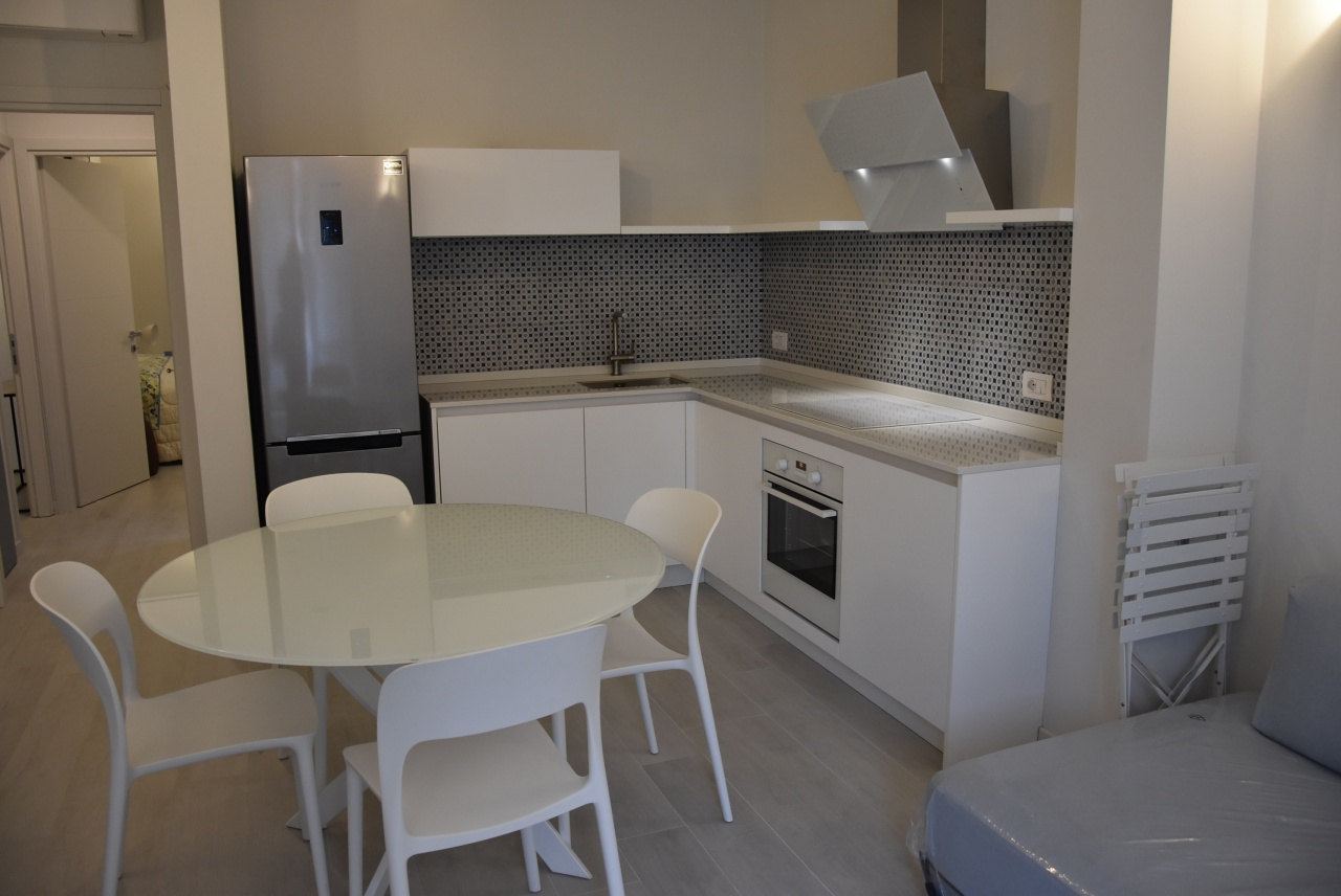 Appartamento FORTE DEI MARMI 2462