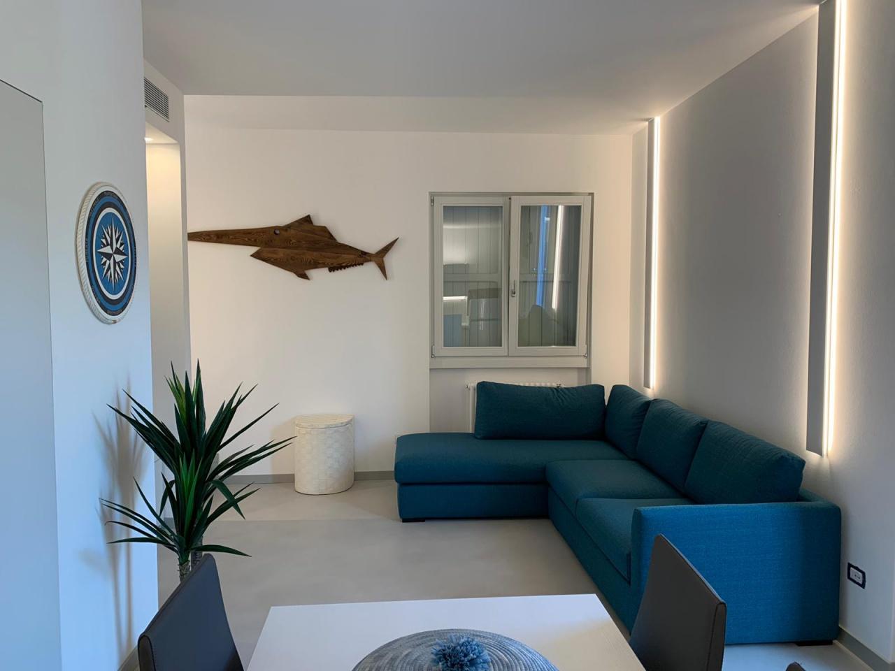 Villa bifamiliare FORTE DEI MARMI 2869