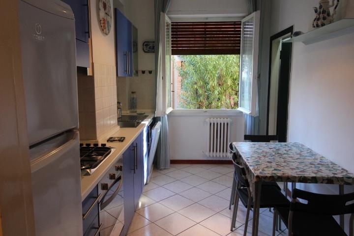 Appartamento in buone condizioni in vendita Rif. 10319129
