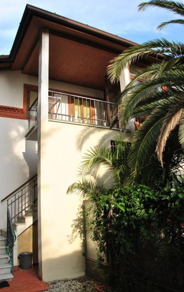 Appartamento ristrutturato in vendita Rif. 9498650