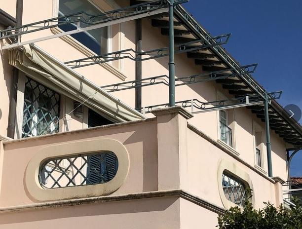 Appartamento in ottime condizioni in vendita Rif. 10176398