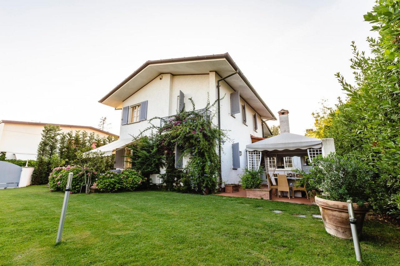 Casa Indipendente ristrutturato arredato Rif. 11254384