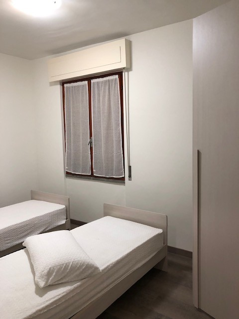 Appartamento MONTIGNOSO 3026/1