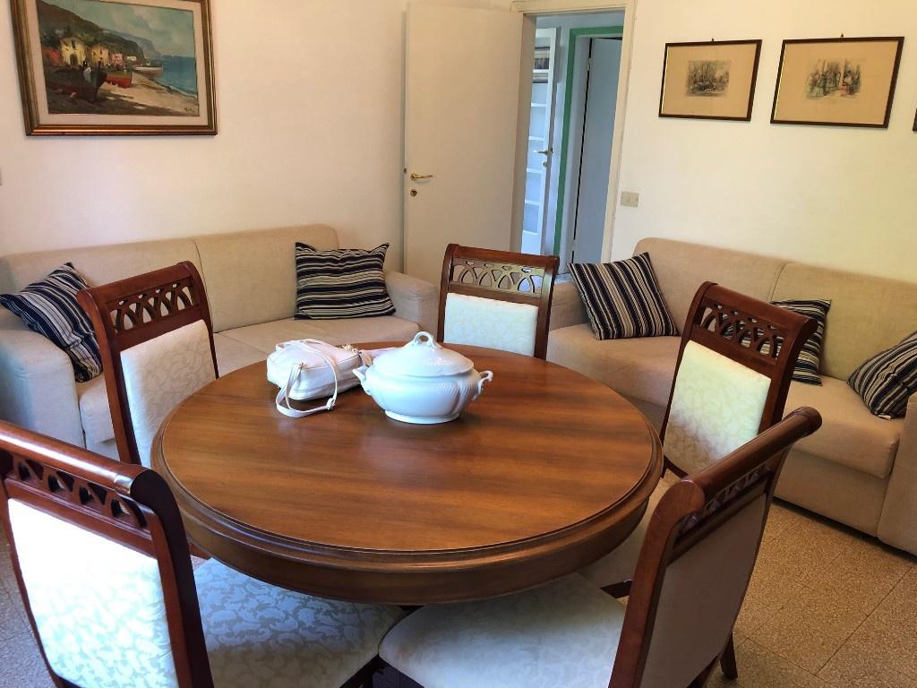 Appartamento in vendita a Forte dei Marmi, 6 locali, prezzo € 390.000 | PortaleAgenzieImmobiliari.it