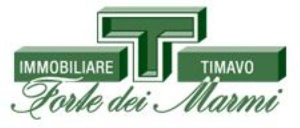 TIMAVO FORTE DEI MARMI