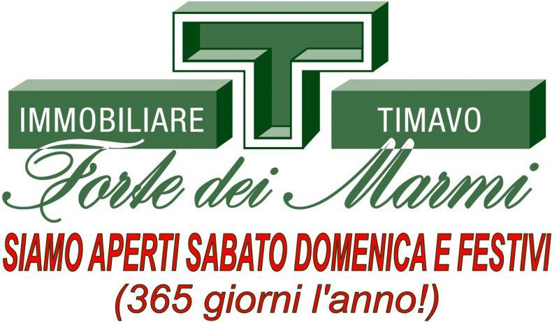 IMMOBILIARE TIMAVO Forte dei Marmi S.r.l.