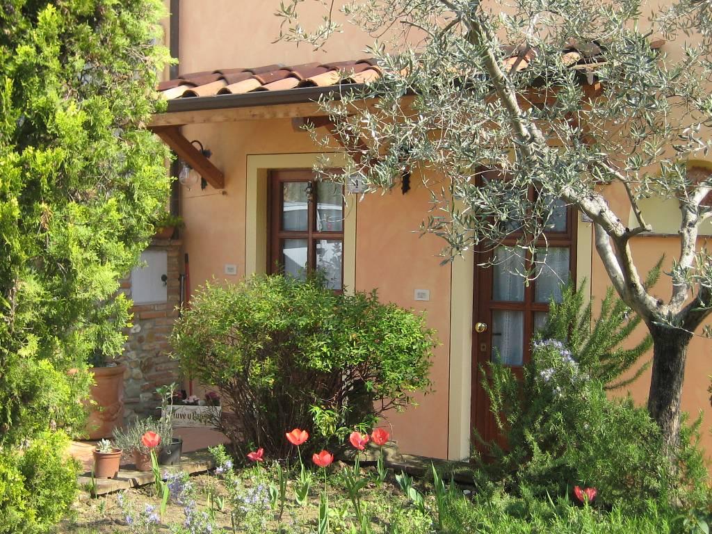 Affitto  Appartamenti Garfagnana