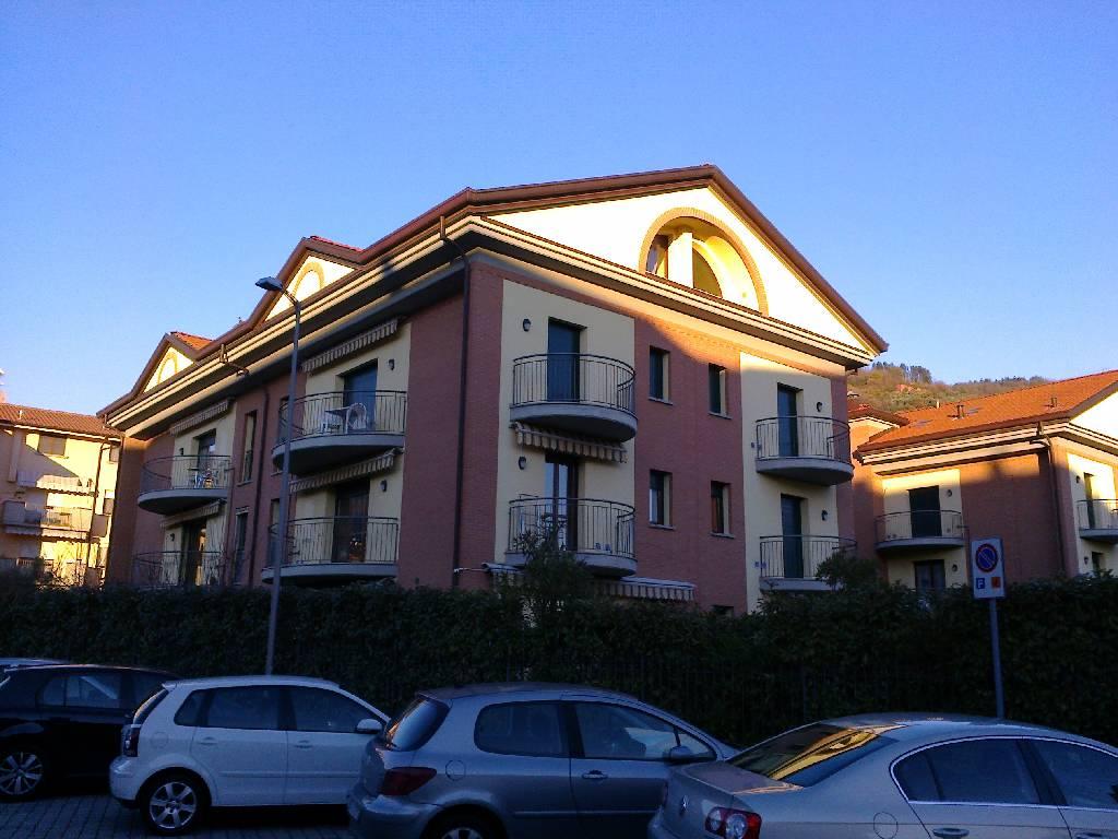 Attico 5 locali in vendita a Pescia (PT)
