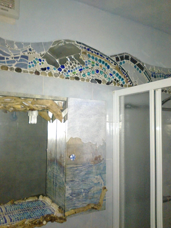 Bilocale Pescia Via Prov. Lucchese 6