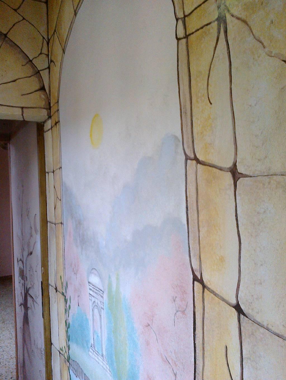 Bilocale Pescia Via Prov. Lucchese 12